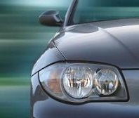 Fleet Motor Insurance policy - Motor Fleet Insurance policies UK