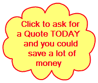 Multiple Vehicle Insurance quotes